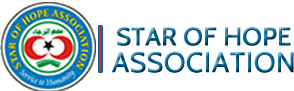 Star Of Hope Association