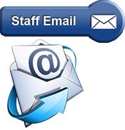 staff_mail